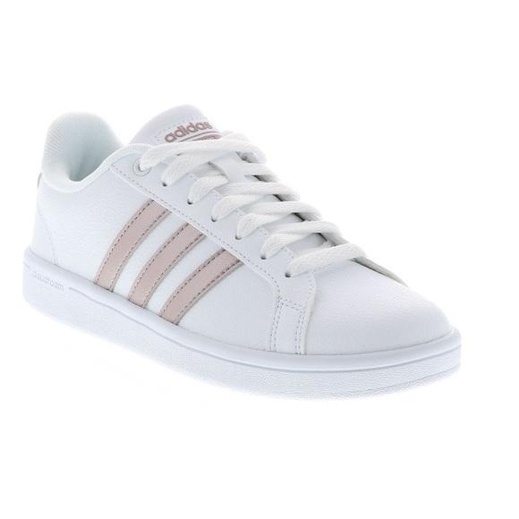 85e2ca9c76449 ebay adidas neo cloudfoam sneakers c3d69 5e550